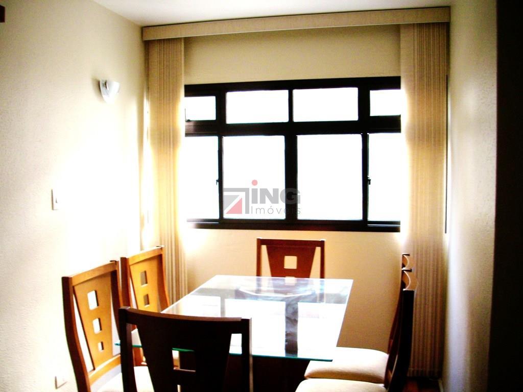 Apartamento residencial à venda, Paraíso, São Paulo - AP57445.