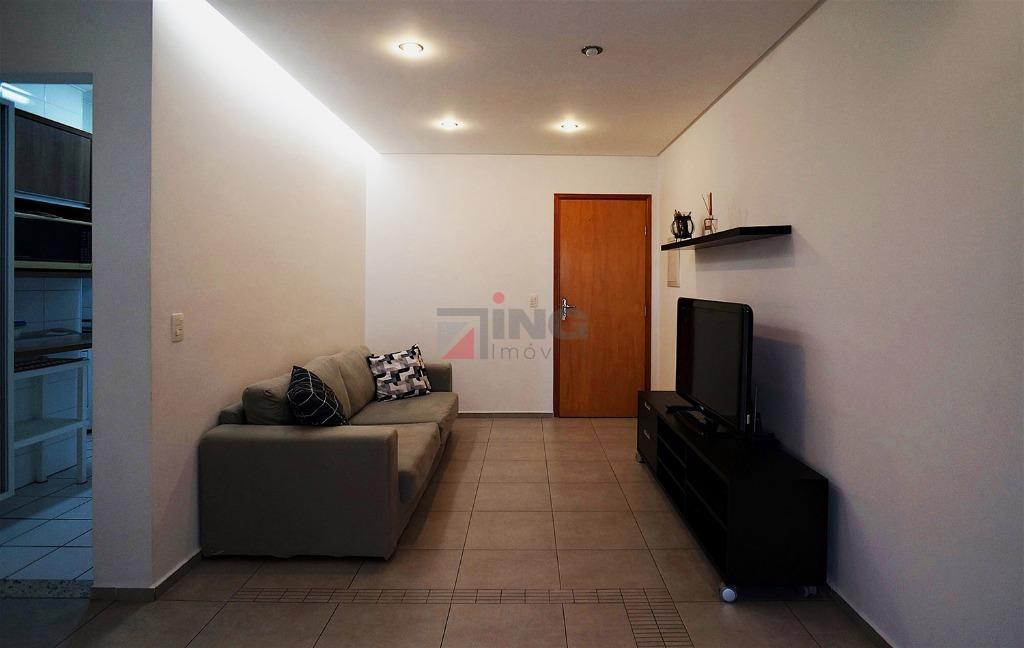 Apartamento residencial para locação, Liberdade, São Paulo.