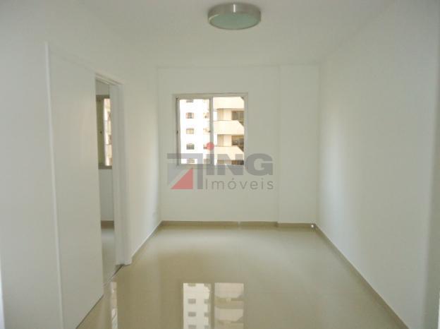 Apartamento residencial à venda, Santa Cecília, São Paulo - AP58768.