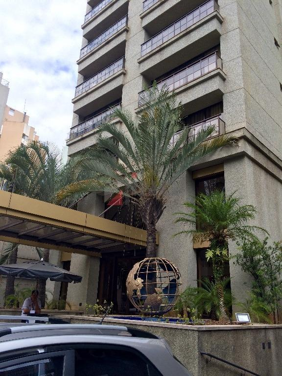 flat a venda, semi mobiliado localizado alameda jaú, a duas quadras da av. paulista, próximo a...
