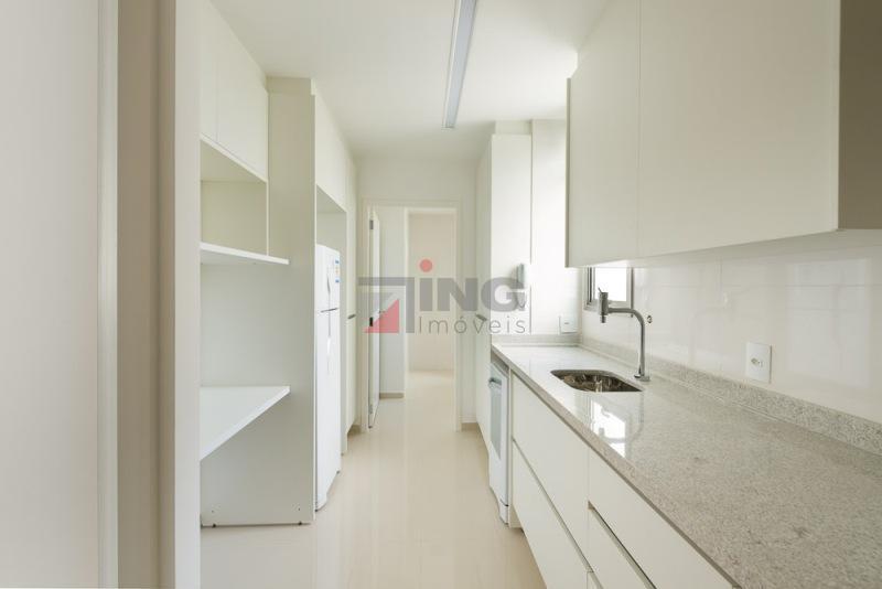excelente duplex novo, nunca habilitado!são 02 apartamentos unificados de altíssimo padrão.amplo living com sala de jantar...