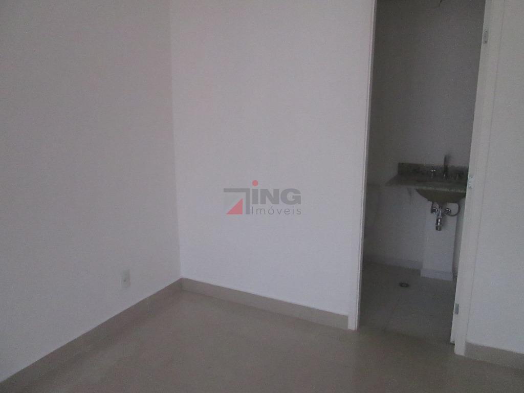excelente apartamento para venda ou locação na região central, bairro santa cecília.edifício novo, com toda infra...