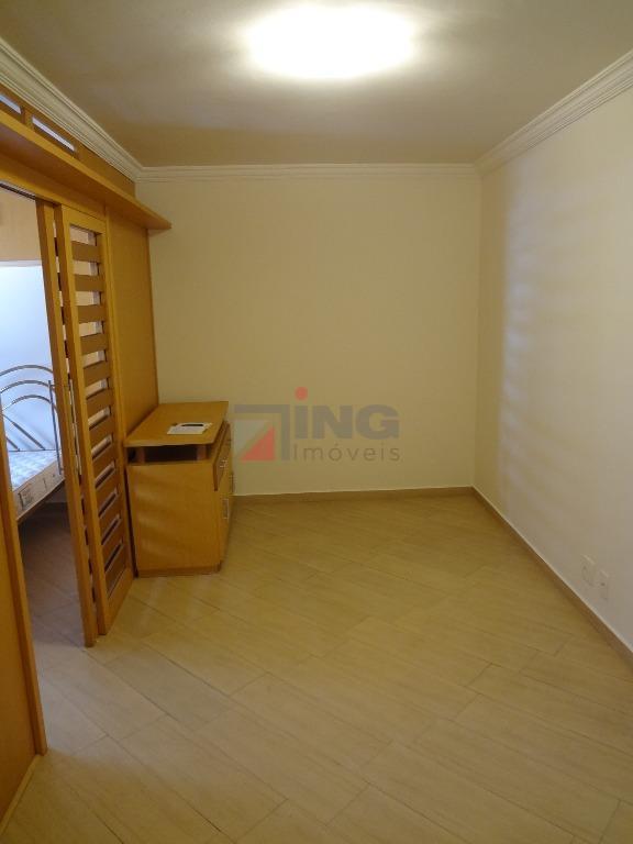 Apartamento residencial para locação, Santa Cecília, São Paulo - AP58647.