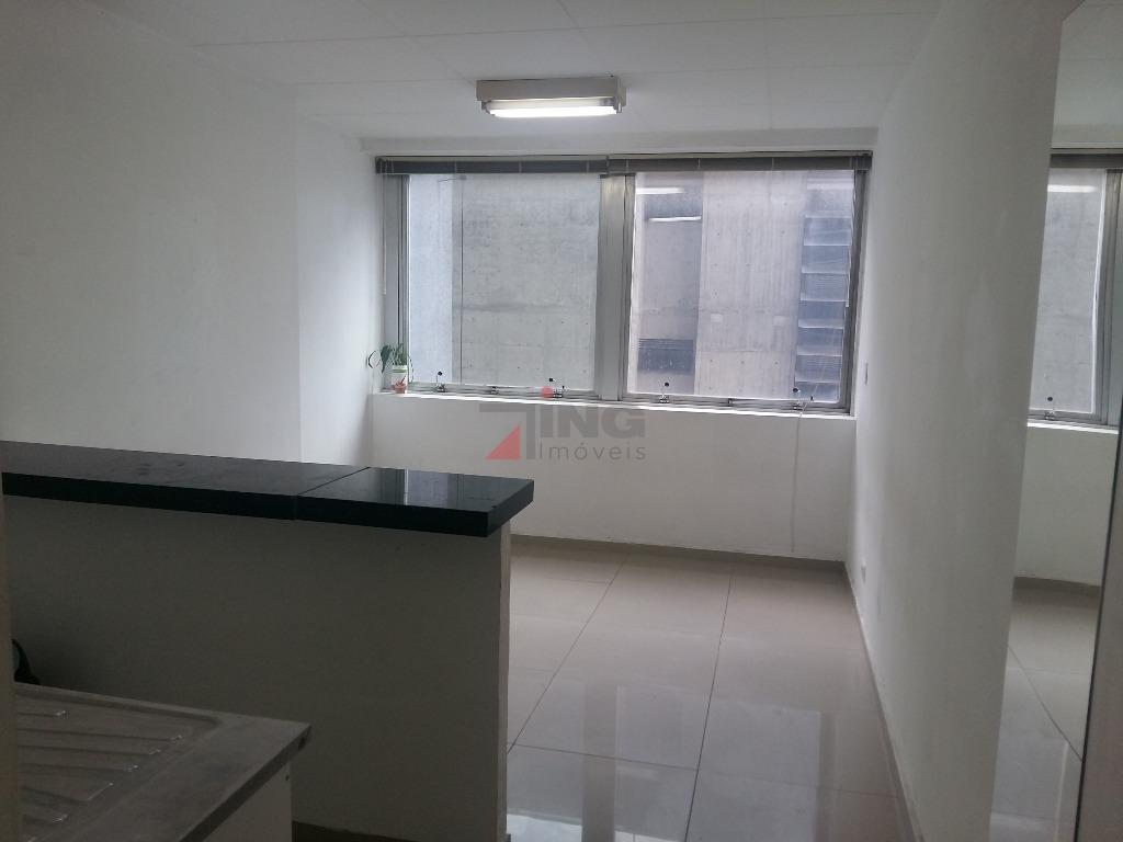 Conjunto  comercial para locação, Consolação, São Paulo.