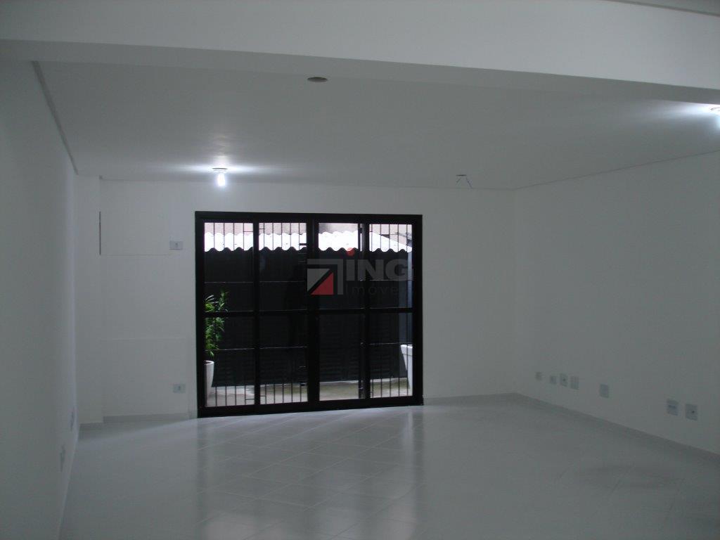 Conjunto comercial para venda e locação, Vila Mariana, São Paulo - CJ7123.
