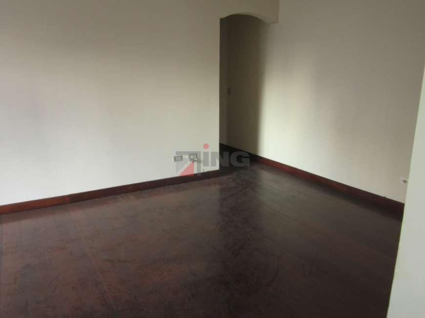 Apartamento residencial à venda, Vila Mariana, São Paulo - AP63486.