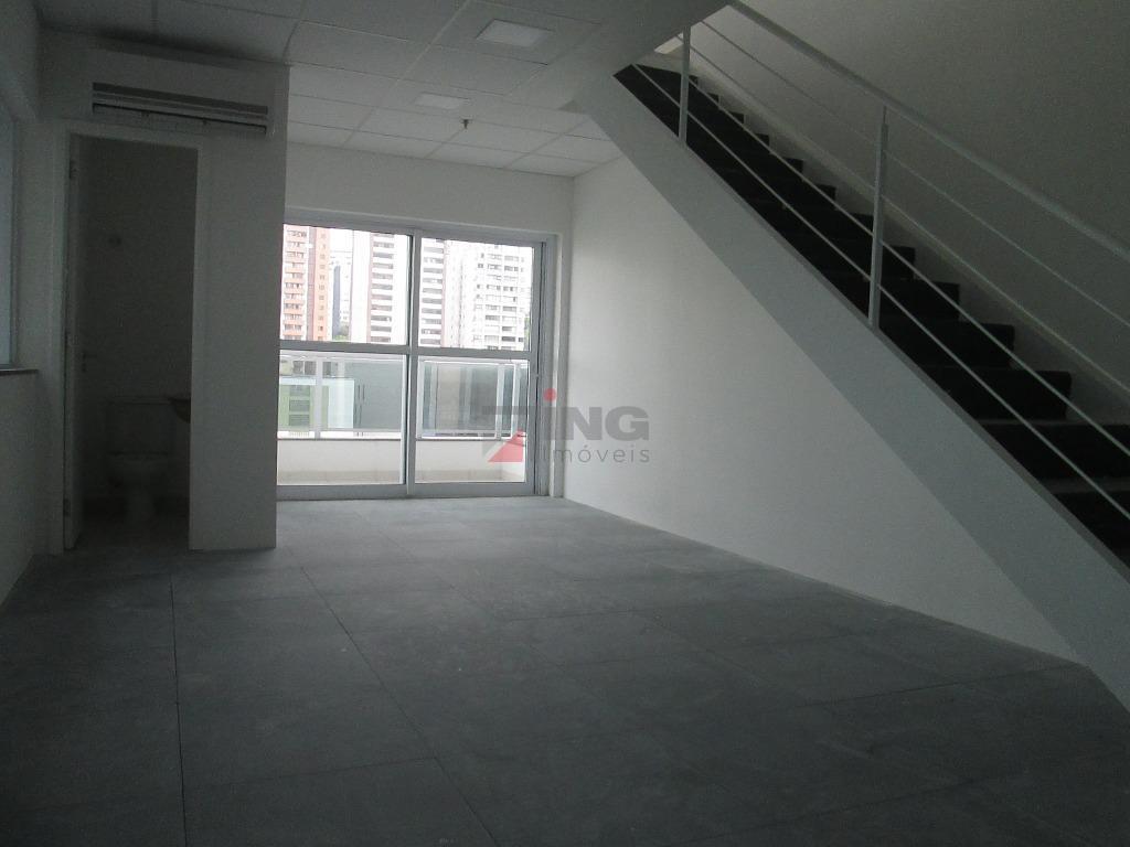 Conjunto comercial para locação, Cerqueira César, São Paulo.
