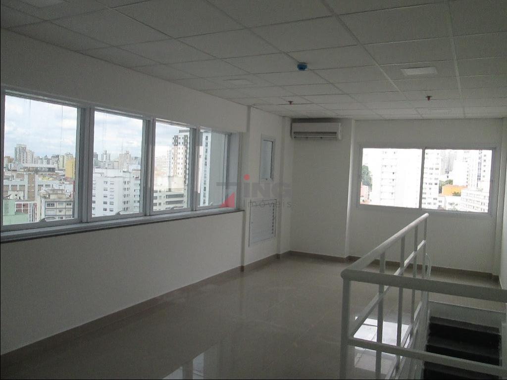 conjunto comercial para venda ou locação, próximo ao hospital sírio libanês, edifício novo.são 84,28 m² de...