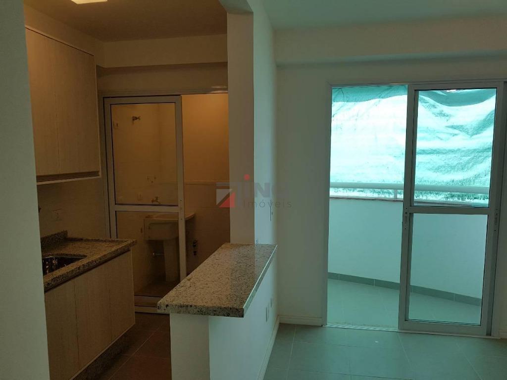 Apartamento residencial à venda, Consolação, São Paulo.