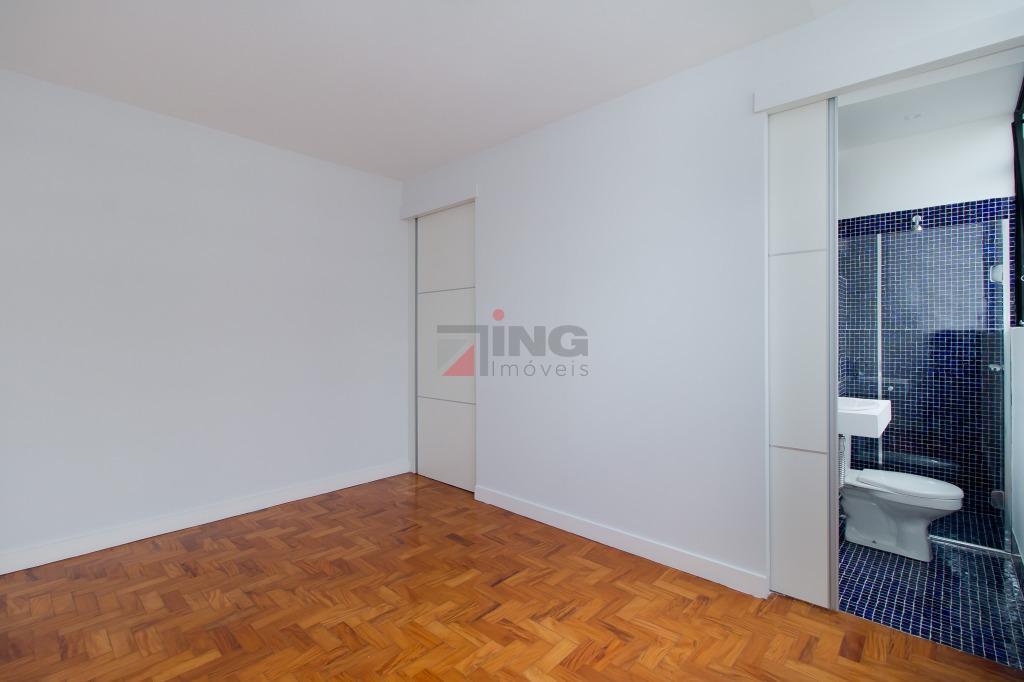 excelente apartamento à venda no coração da av. paulista, localização privilegiada com toda infra-estrutura da região...