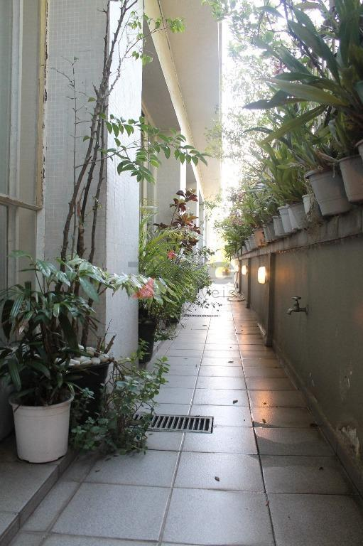 belíssimo apartamento à venda na região da paulista, localização privilegiada, próximo ao shopping pátio paulista; hospital...