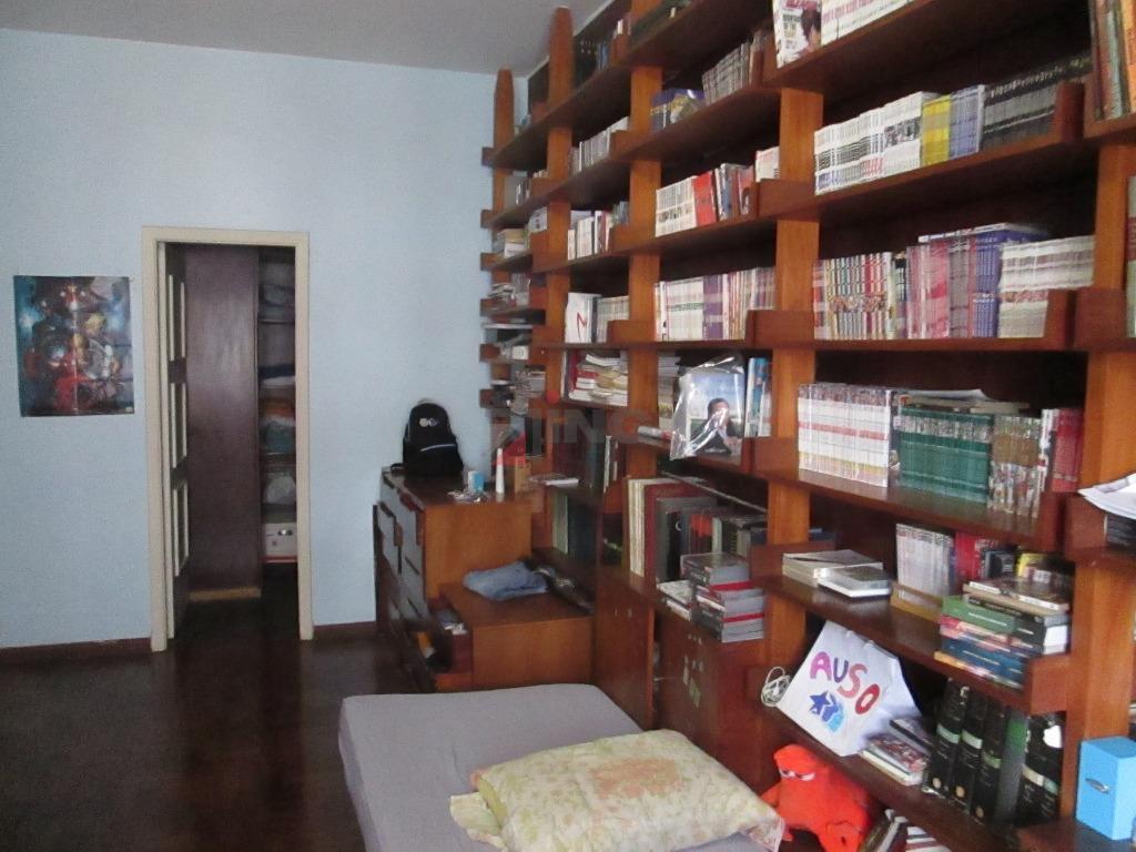 ótimo apartamento na região do jardins (rua josé maria lisboa), amplo e arejado.são 380 m² de...