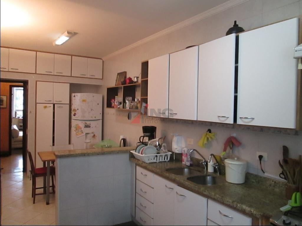 excelente oportunidade de apartamento a venda , 05 minutos da av. paulista (rua peixoto gomide), próximo...