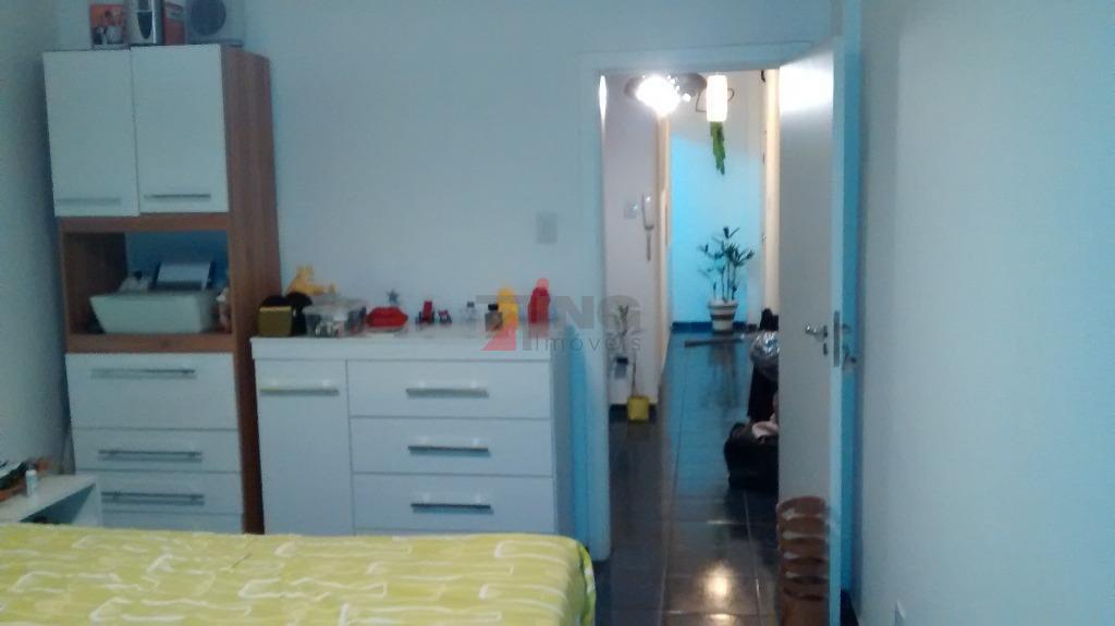 apartamento a venda na bela vista, próximo ao teatro maria della costa e shopping frei caneca.são...