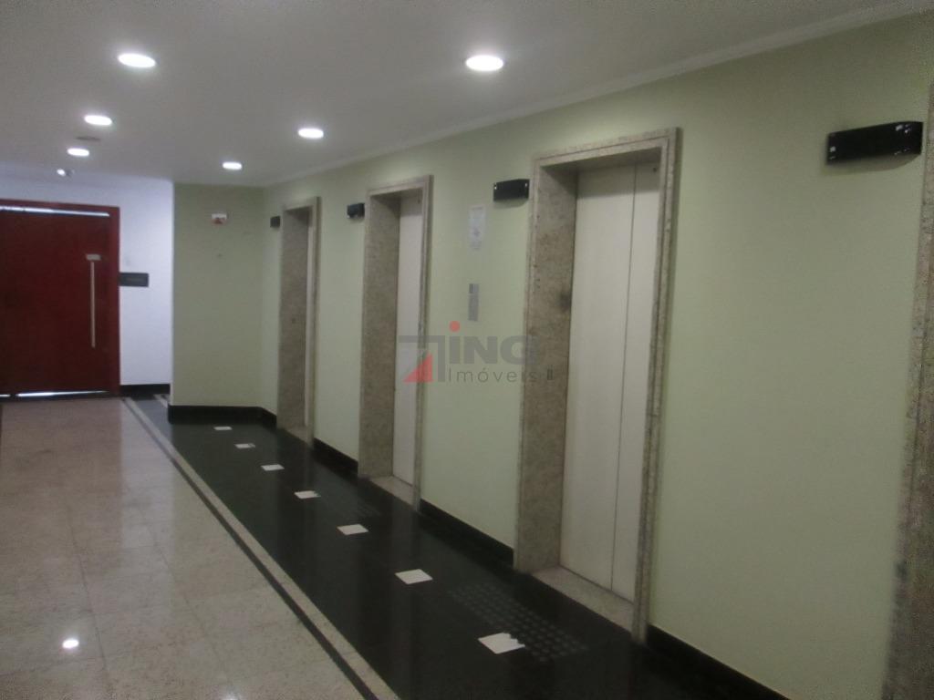 excelente oportunidade de sala comercial a venda no conjunto nacional, com localização privilegiada na av. paulista,...