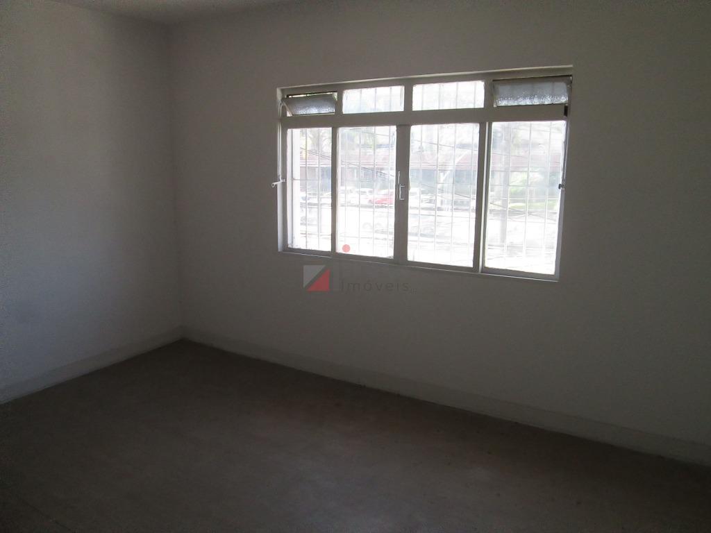 casa comercial com 90 m² de área útil / 04 salas / 01 copa / 01...