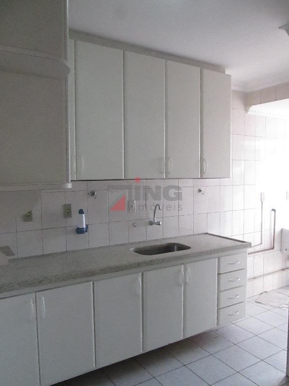 excelente apartamento a venda, região da vila mariana, próximo a estação santa cruz do metrô e...