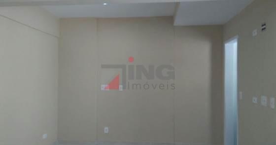 excelente apartamento a venda na bela vista (rua avanhandava), totalmente reformado, piso e pintura novos; luminárias...