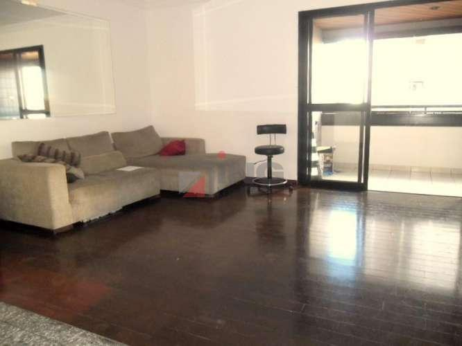 ótimo apartamento à venda em perdizes (rua iperoig), próximo a r. vanderlei, aproximadamente a 2km da...