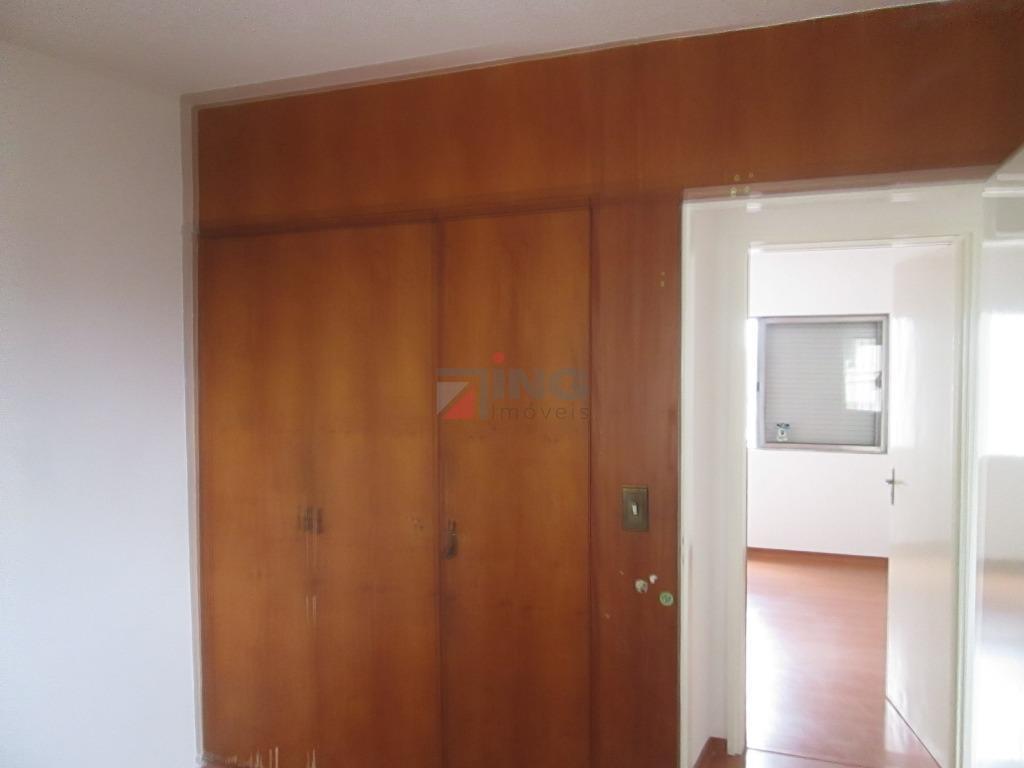ótimo apartamento à venda no bairro da aclimação, ao lado do parque com vista privilegiada e...