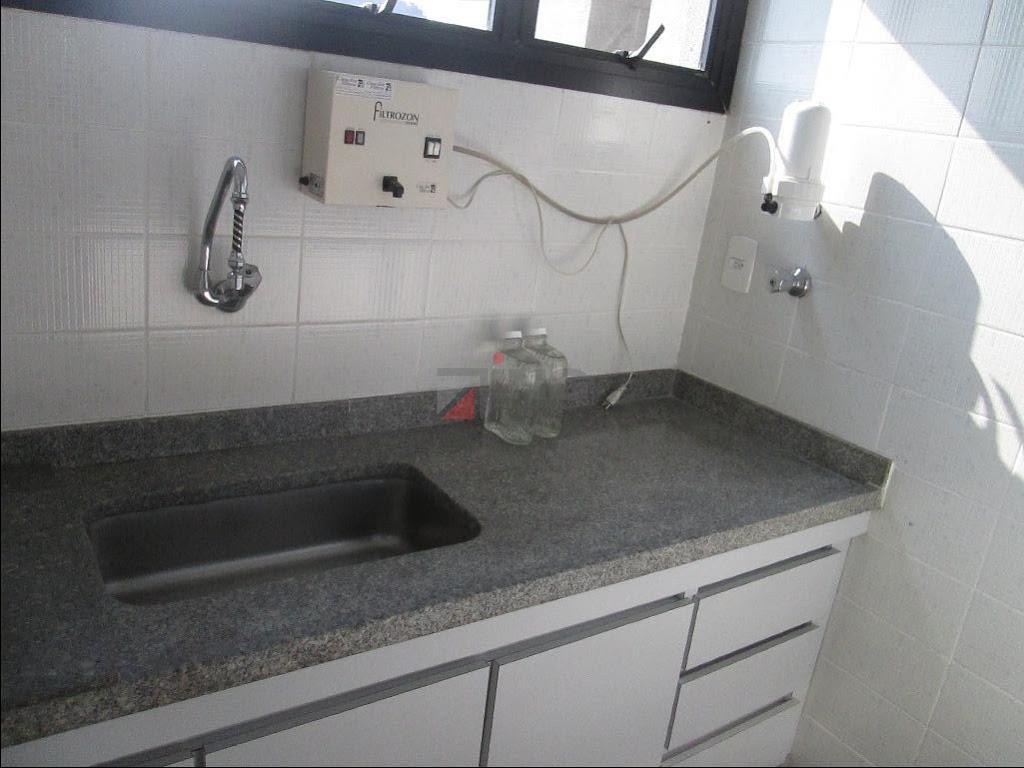 excelente conjunto comercial duplex a venda região do jardim paulista, com 160 m² de área útil.piso...