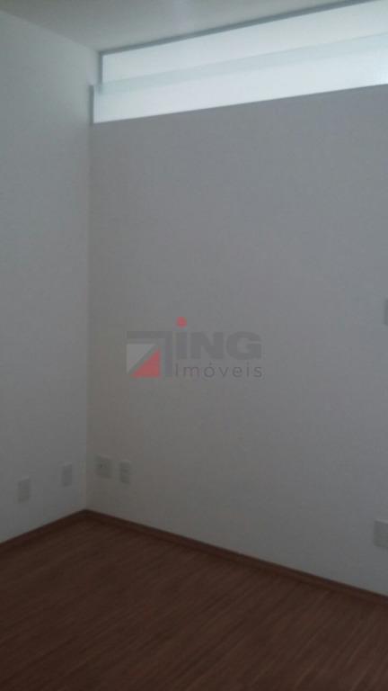 apartamento stúdio à venda da região central (avenida nove de julho). todo reformado com 35m² á.ú.;...
