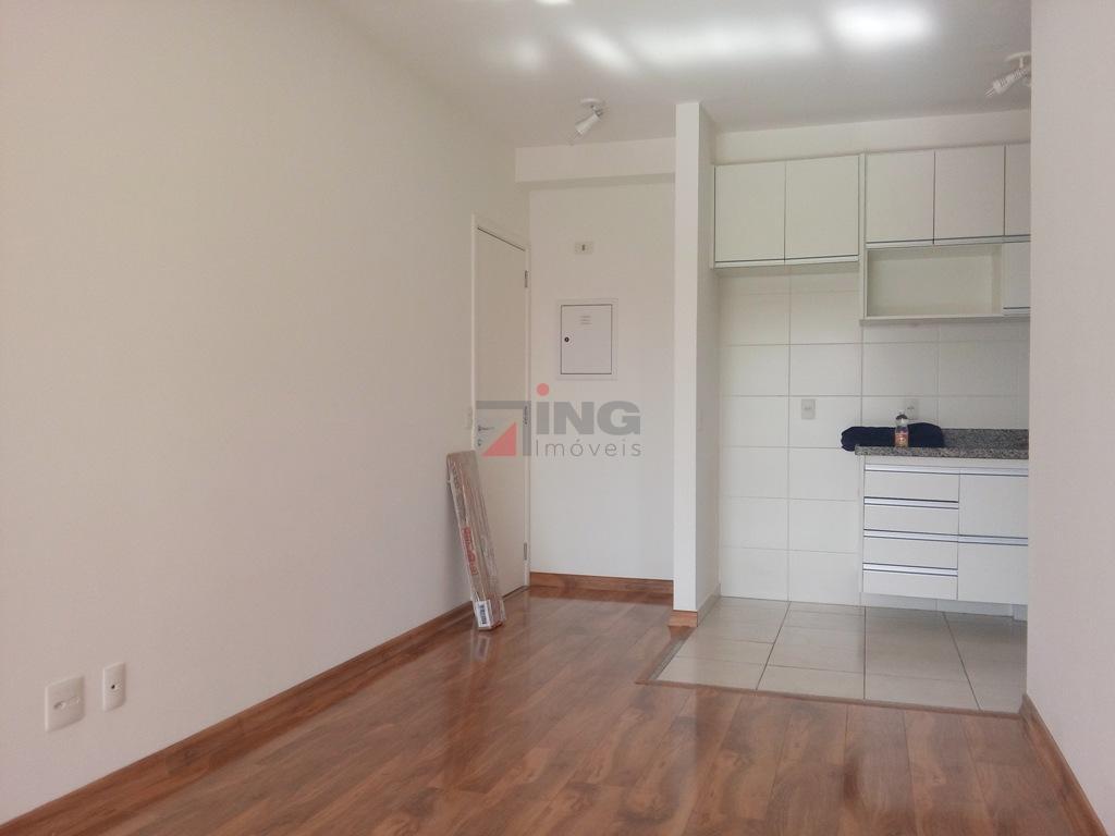 Apartamento residencial para venda e locação, Barra Funda, São Paulo.