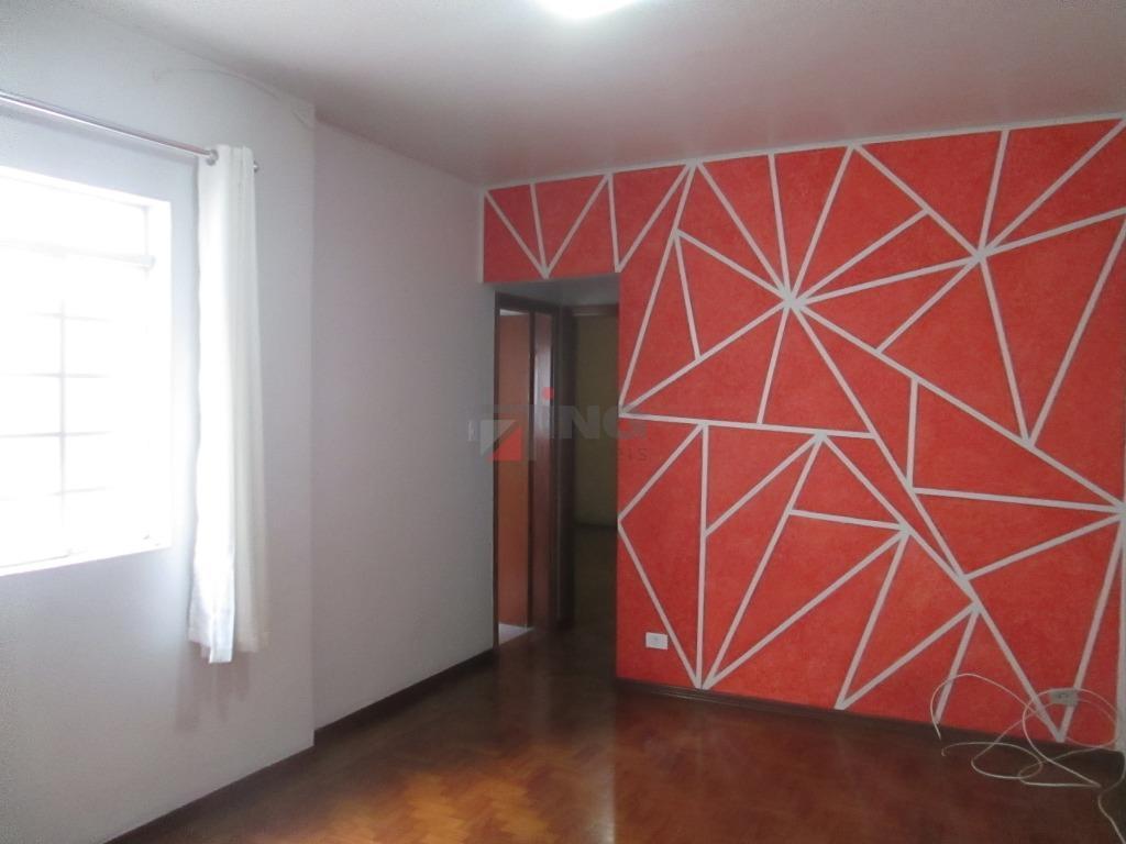Apartamento residencial para venda e locação, Jardim São Paulo(Zona Norte), São Paulo - AP69929.