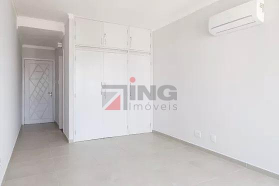 belíssimo apartamento à venda no bairro morro dos ingleses, proximo a av. paulista. todo reformado um...