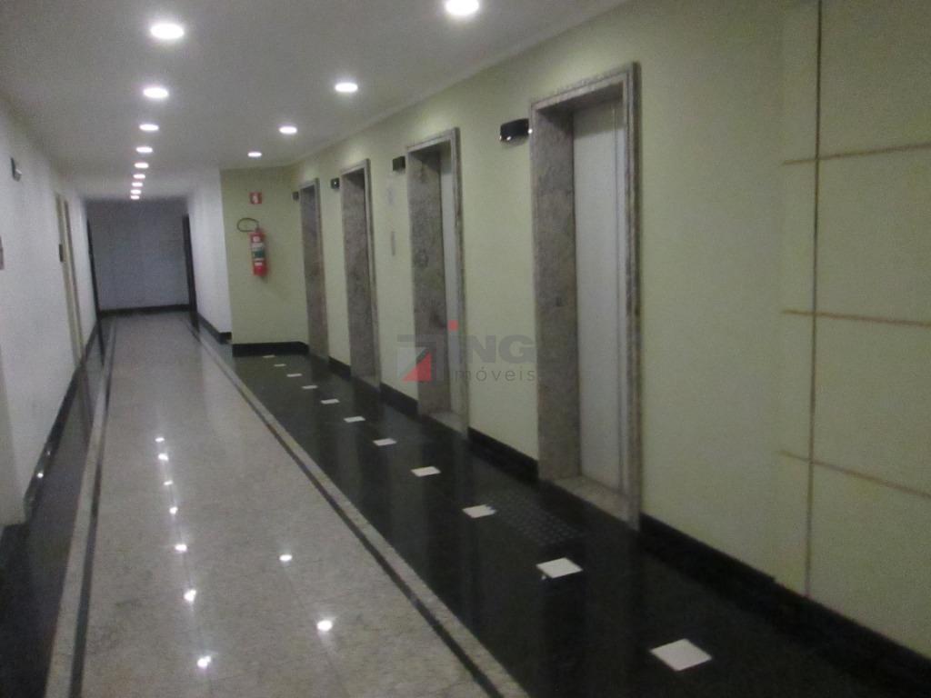 ótima oportunidade para investimento comercial na av. paulista.localização privilegiada no conjunto nacional, ao lado da estação...