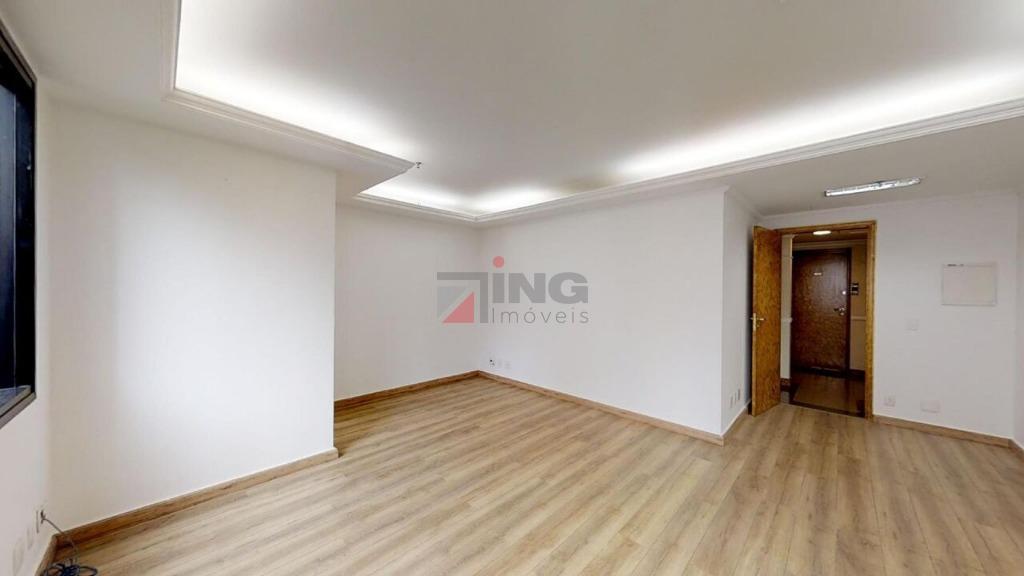Conjunto à venda, 30 m² por R$ 450.000 - Cerqueira César - São Paulo/SP