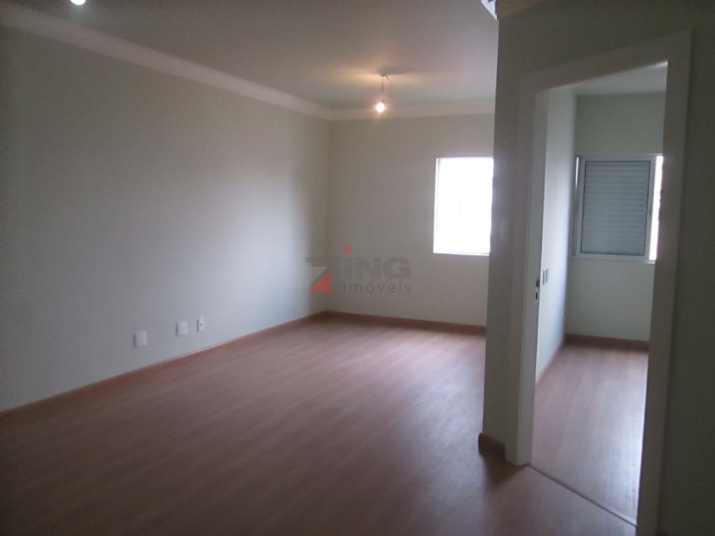 excelente oportunidade de apartamento à venda na avenida paulista. localização privilegiada a 5 minutos da estação...