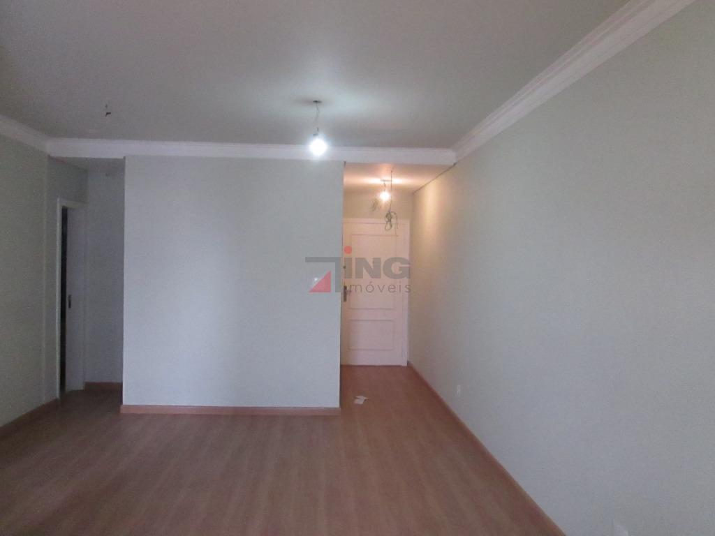 Apartamento com 1 dormitório à venda, 60 m² por R$ 610.000 - Bela Vista - São Paulo/SP