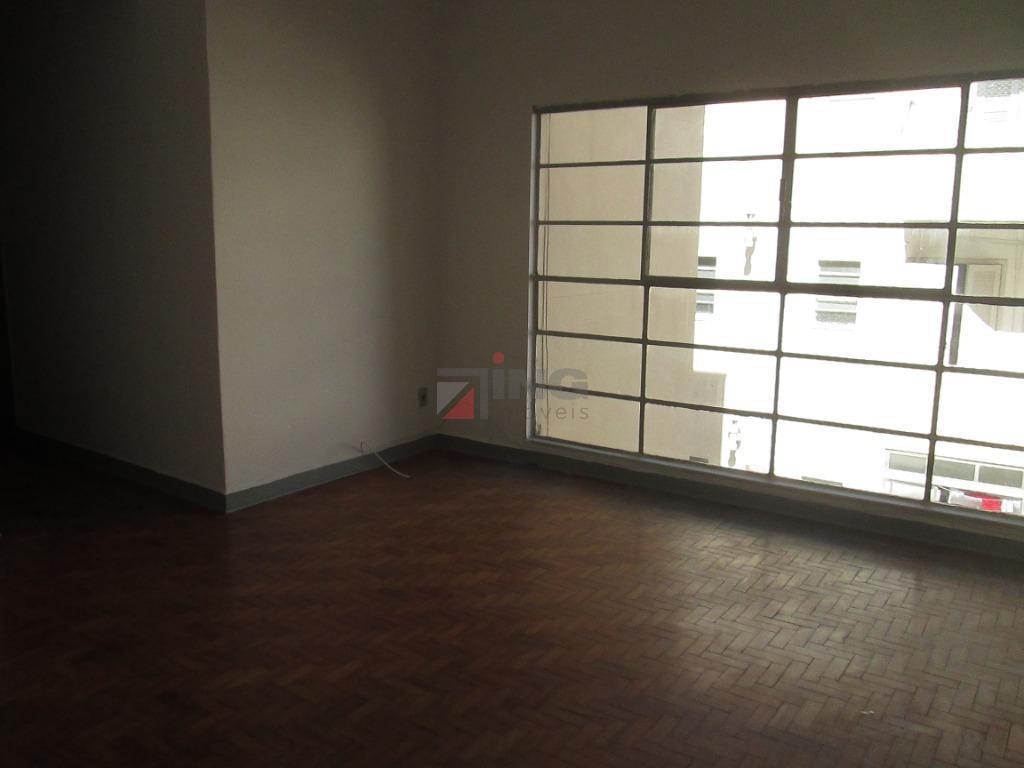 Apartamento com 2 dormitórios para alugar, 70 m² por R$ 1.950/mês - Paraíso - São Paulo/SP
