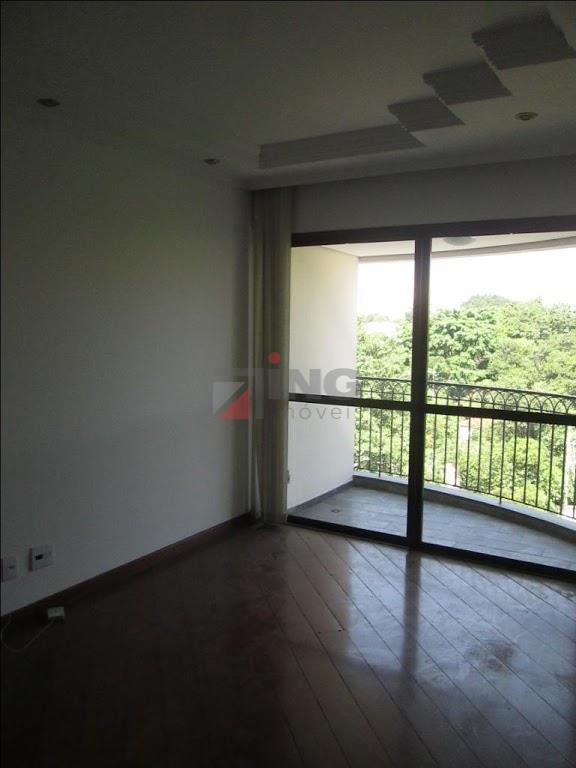 apartamento à venda , próximo a cinemateca, unifesp e fácil acesso ao parque do ibirapuera.são 85m².á.ú.;...