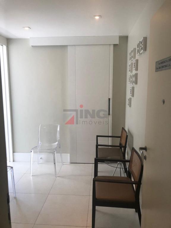 ótima sala comercial para locação em higienópolis, rua itacolomi, a 300 metros da estação higienópolis-mackenzie linha...