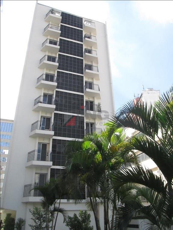 excelente apartamento duplex, com localização privilegiada em frente ao ginásio do ibirapuera, complexo esportivo e a...