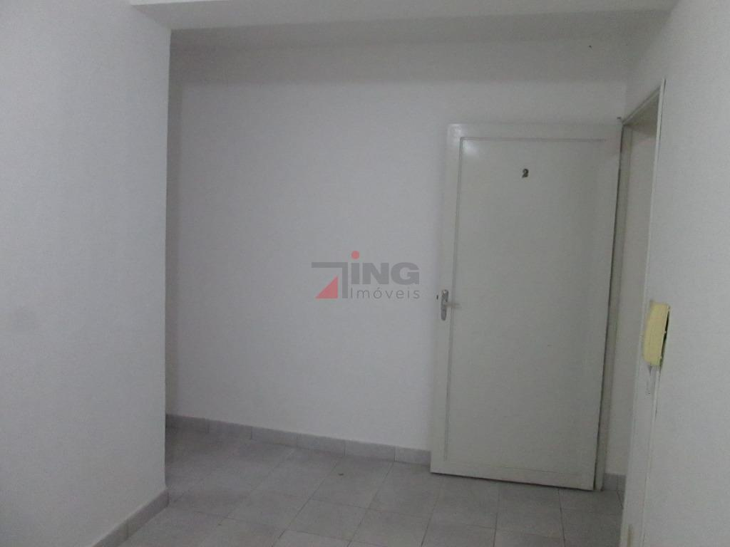 Sala para alugar, 28 m² por R$ 1.600/mês - Vila Mariana - São Paulo/SP