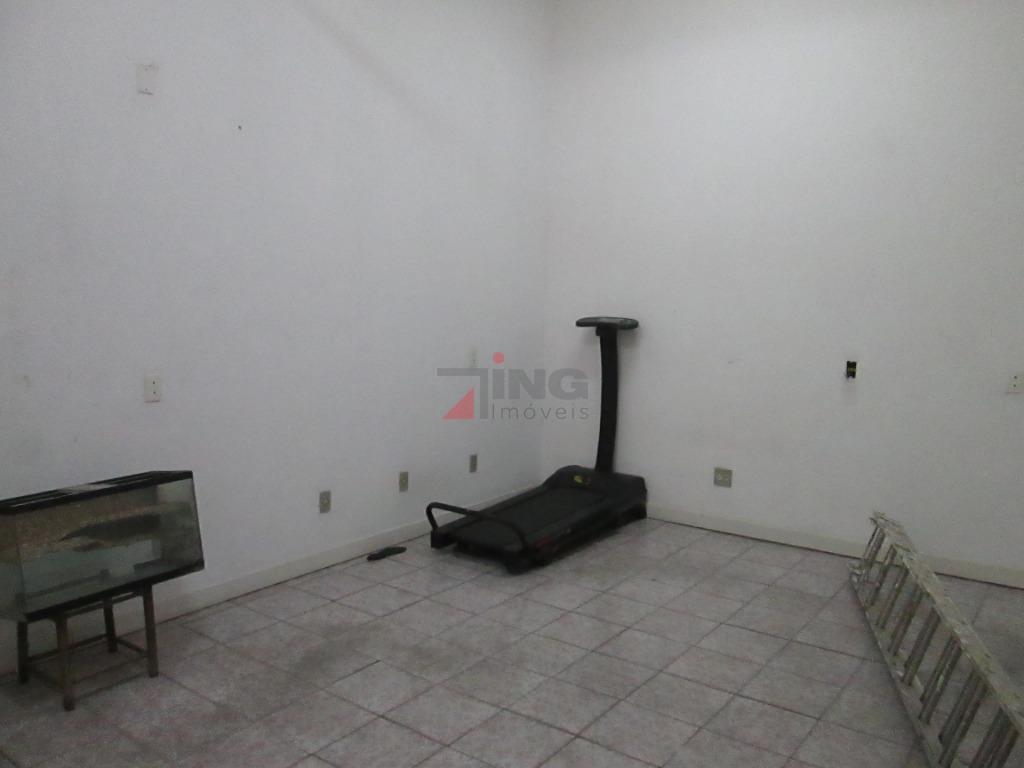 Sala para alugar, 30 m² por R$ 2.000/mês - Vila Mariana - São Paulo/SP