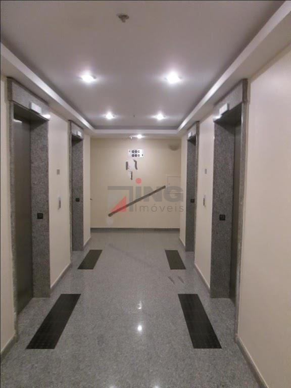 sala comercial para locação com localização privilegiada na alameda santos, a 5 minutos da estação brigadeiro,...