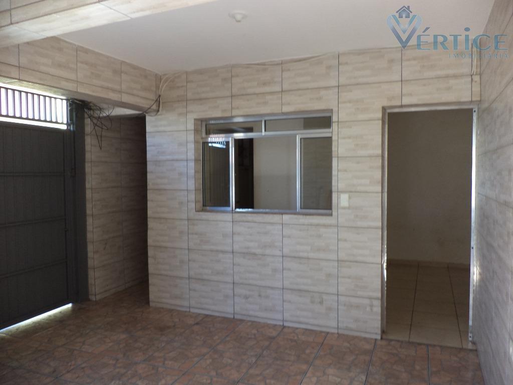 Casa Residencial Para Loca O Brasil Ndia S O Paulo  -> Quarto Sala Cozinha E Banheiro Para Alugar Em Sp