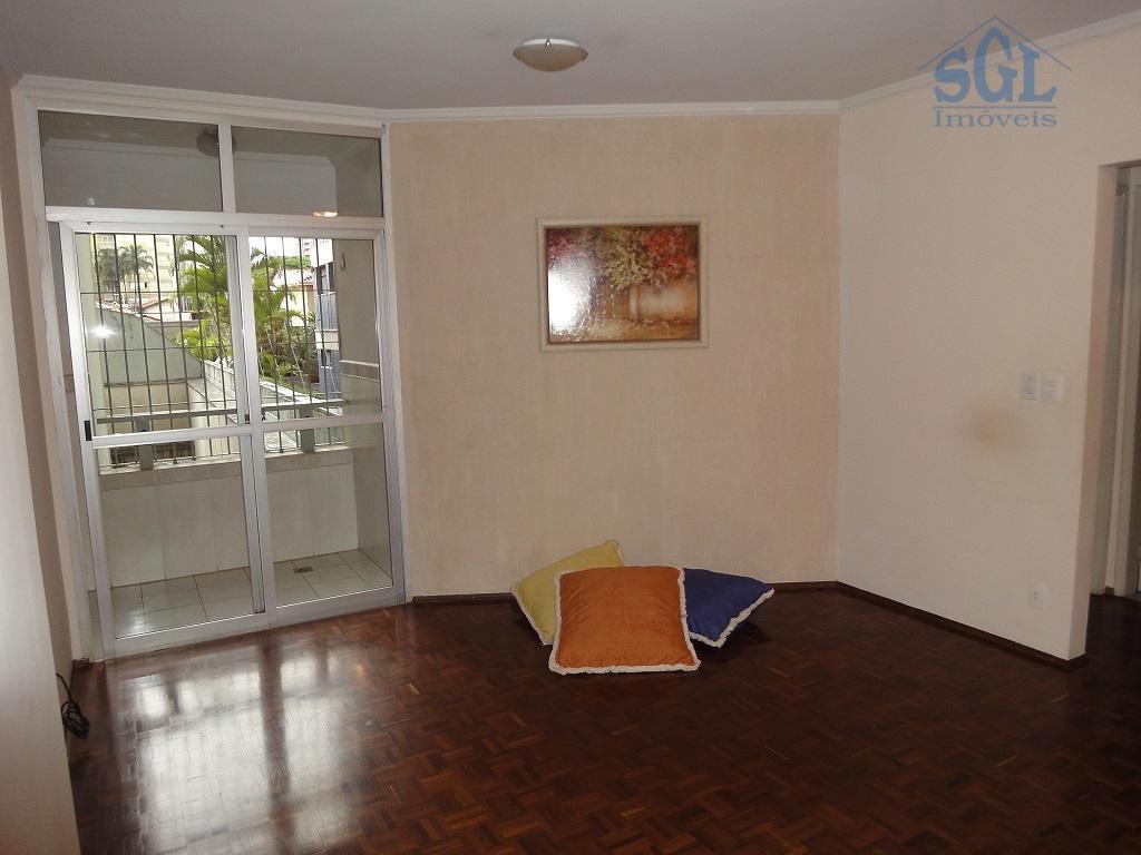 Apartamento 01 dormitório no Cambuí