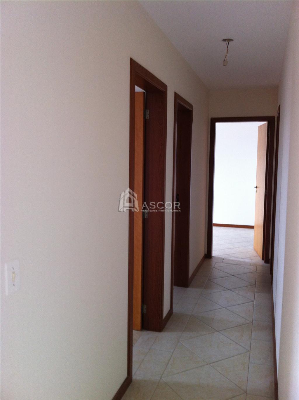 Apto 3 Dorm, Carvoeira, Florianópolis (AP0046) - Foto 6