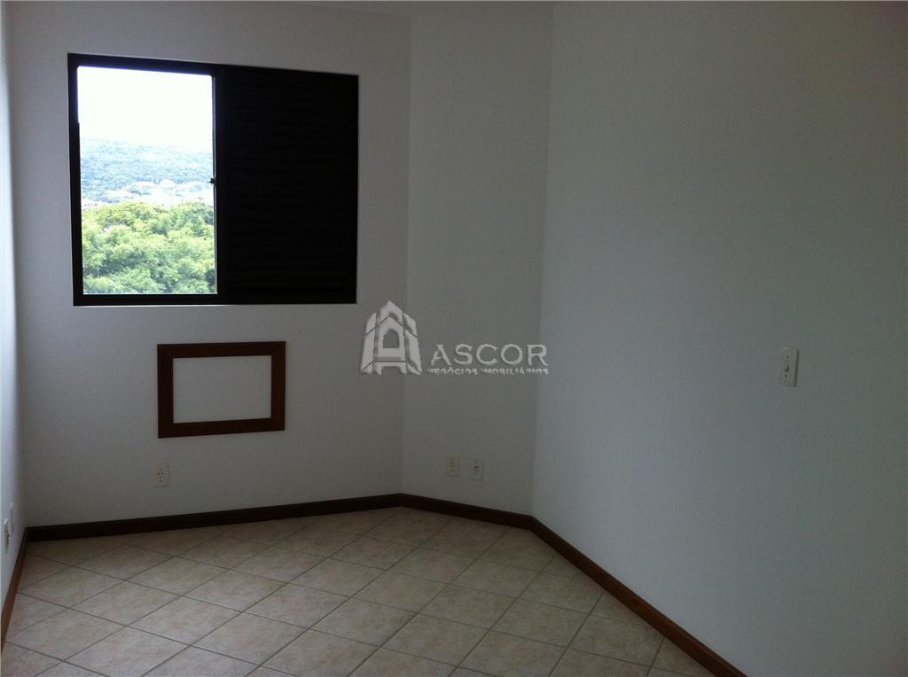 Apto 3 Dorm, Carvoeira, Florianópolis (AP0046) - Foto 8