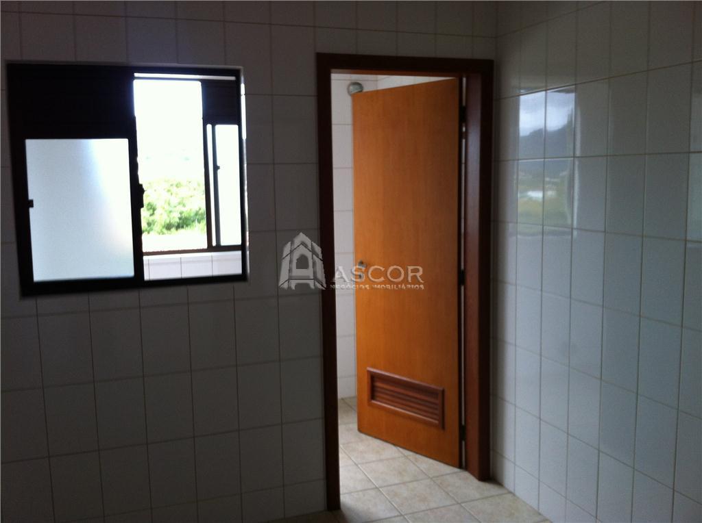 Apto 3 Dorm, Carvoeira, Florianópolis (AP0046) - Foto 11