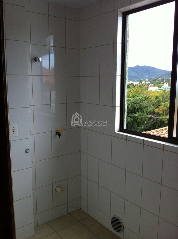 Apto 3 Dorm, Carvoeira, Florianópolis (AP0046) - Foto 12