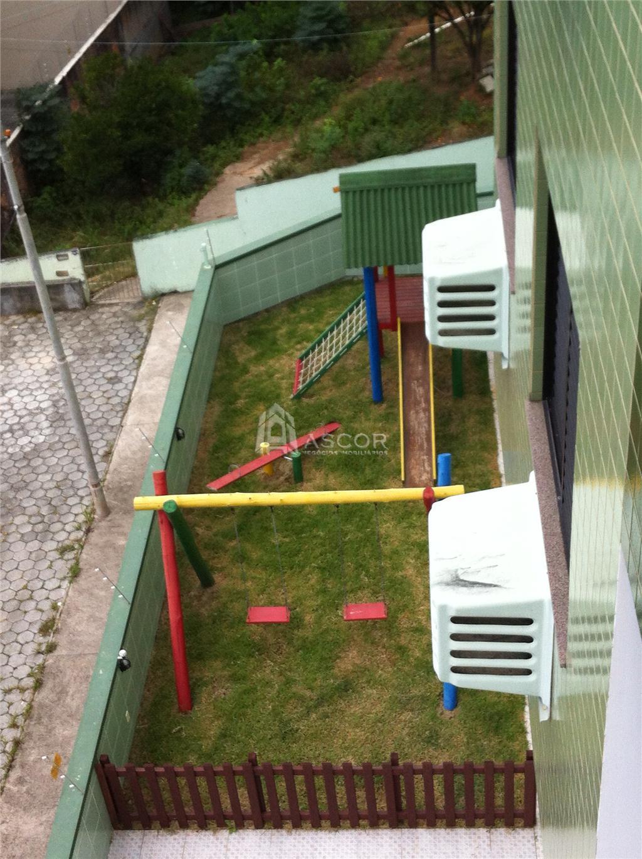 Apto 3 Dorm, Carvoeira, Florianópolis (AP0046) - Foto 14