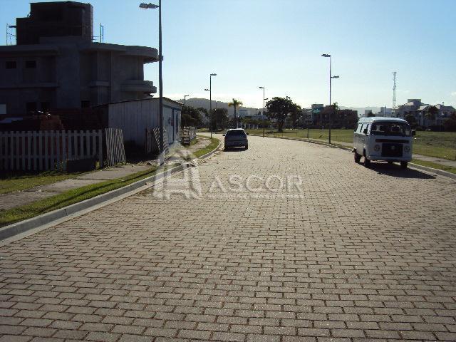 Terreno, Jurerê Internacional, Florianópolis (TE0023) - Foto 7