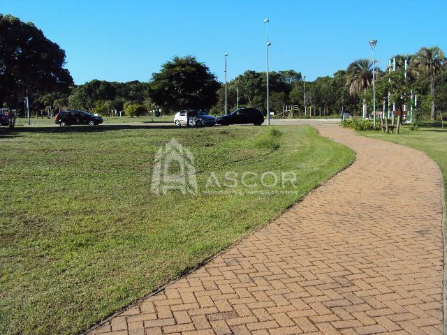 Terreno, Jurerê Internacional, Florianópolis (TE0023) - Foto 18