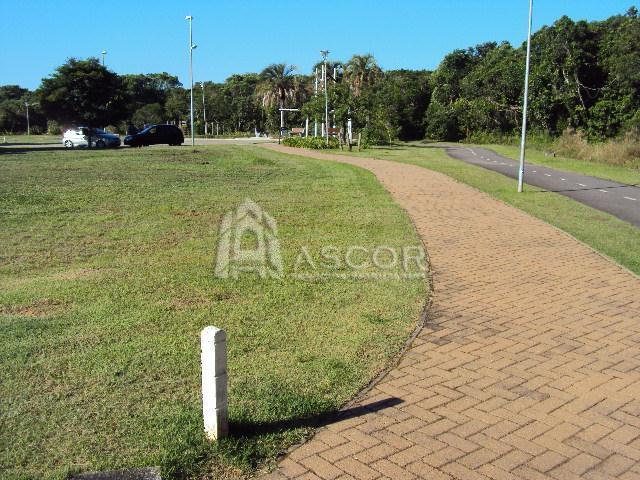 Terreno, Jurerê Internacional, Florianópolis (TE0023) - Foto 20